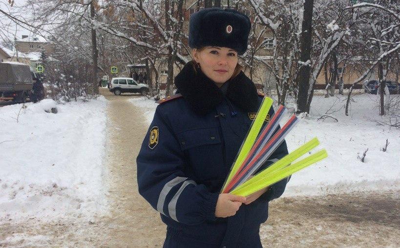 Новости Коврова