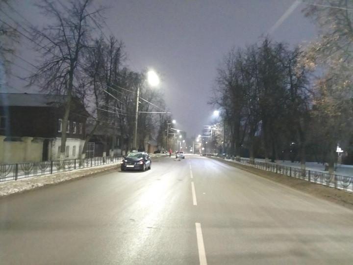 ДТП Новости Коврова
