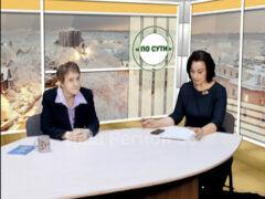 По Сути - Гость Надежда Метенова - Автор методики семейного воспитания