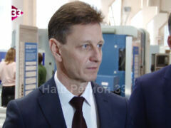 В Коврове всенародные выборы главы города могут уйти в историю