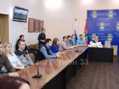 24 молодые семьи Коврова улучшат свои жилищные условия