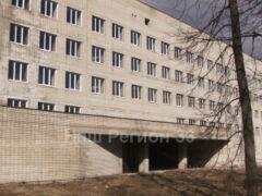 Владимир Киселев пообещал решить вопрос с ремонтом ковровских дорог