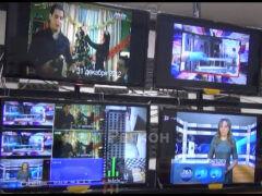 Волонтеры помогут подключить цифровое телевидение
