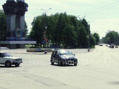 12 июня в Коврове будет ограничено движение
