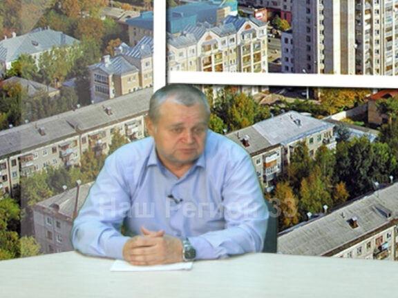 По сути - гость Игорь Догонин - Директор управления по делам Го и ЧС