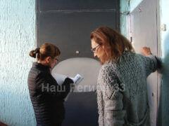 За долги перед «ЭнергосбыТ Плюс» у жителя Коврова арестован автомобиль