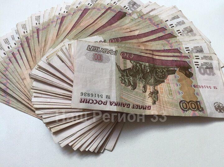 471 млн получила Владимирская область на предоставление выплат на детей от 3 до 7 лет