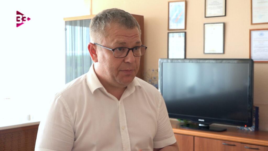 Дмитрий Рожков: энергетику модернизируют, а аварий все больше